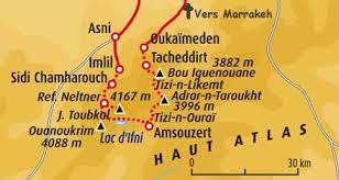 Carte-Toubkal