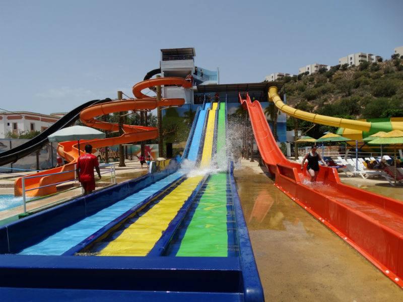 parc-aquatique-taghazout