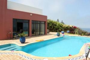 piscine-Mirleft3