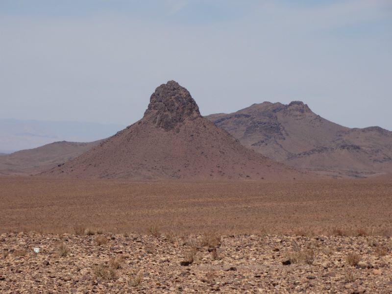 route-ouarzazate-mhamid