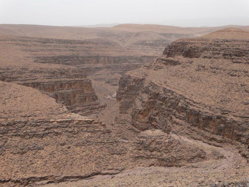 route-ouarzazate-mhamid2