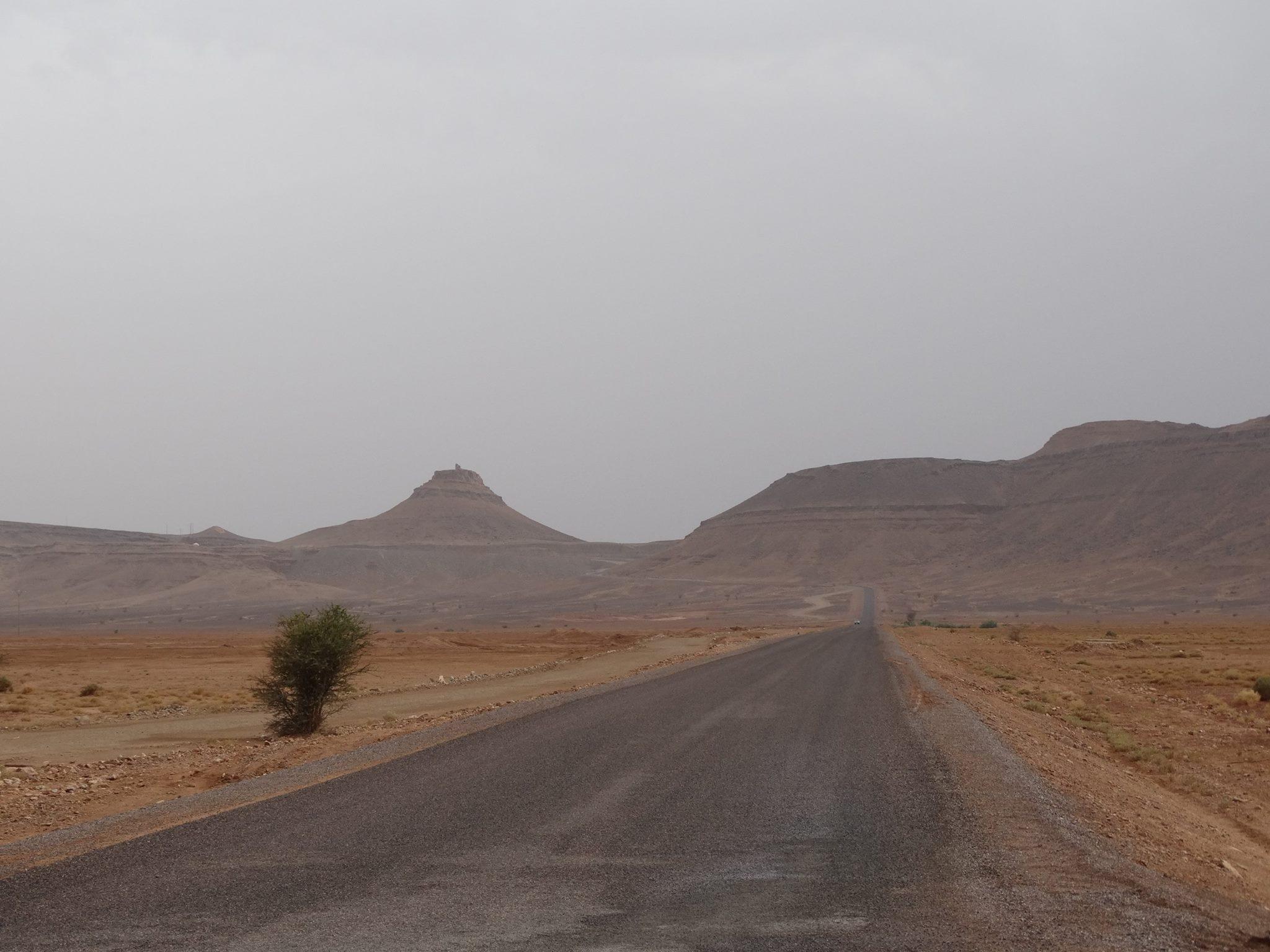 route-ouarzazate-mhamid3
