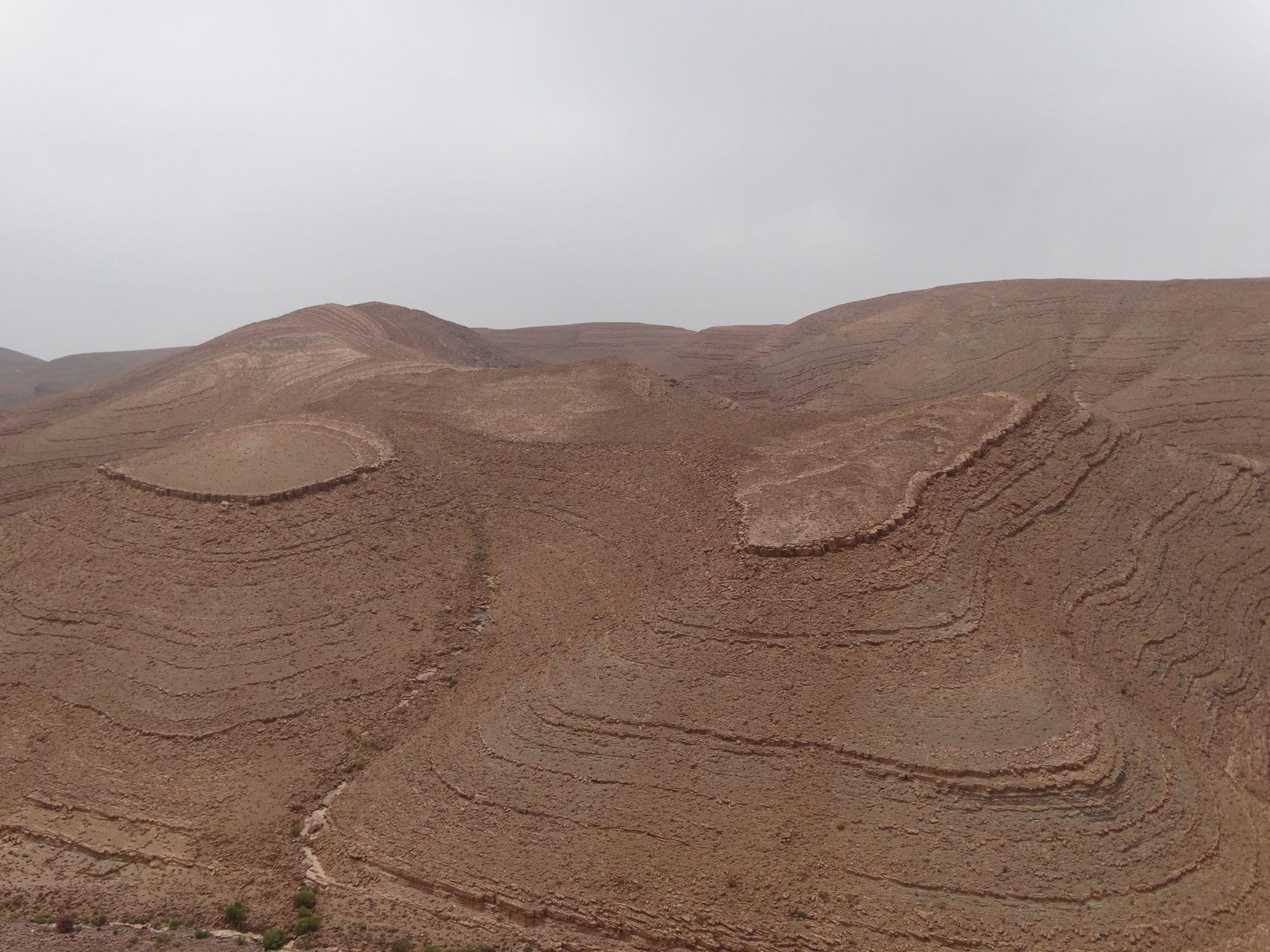 route-ouarzazate-mhamid4